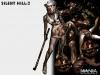 silent-hill-2_04