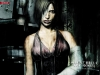 silent_hill_4_-_the_room_006