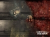 silent_hill_4_wallpaper_03