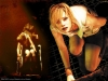 wallpaper_silent_hill_3_04_1024