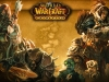 load_easternkingdoms2