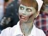 zombie14