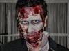 zombie23