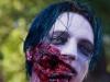 zombie27