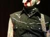 zombie32