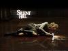 dd_silenthill_2_3