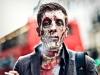 zombie20