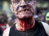 zombie21