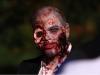 zombie22
