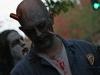 zombie24